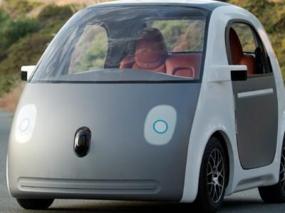 self-driving-cars-2