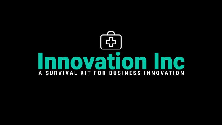 Business Innovation Survival Kit